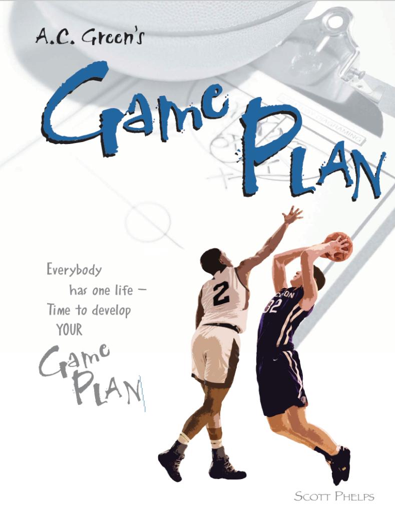 Game Plan Student